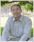 杜道明教授